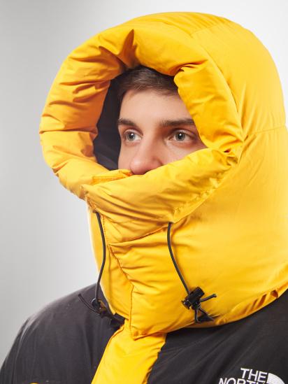 Куртка The North Face Retro Himalayan модель NF0A4QYP56P1 — фото 5 - INTERTOP