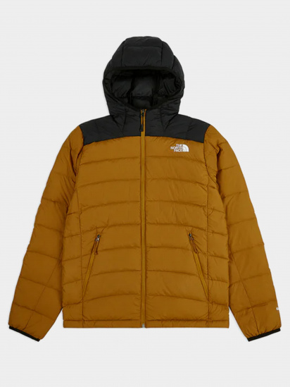 Куртка The North Face Lapaz - фото