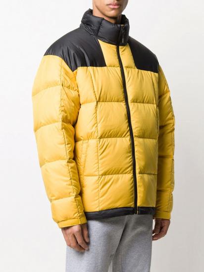 Куртка The North Face Lhotse модель NF0A3Y2356P1 — фото - INTERTOP