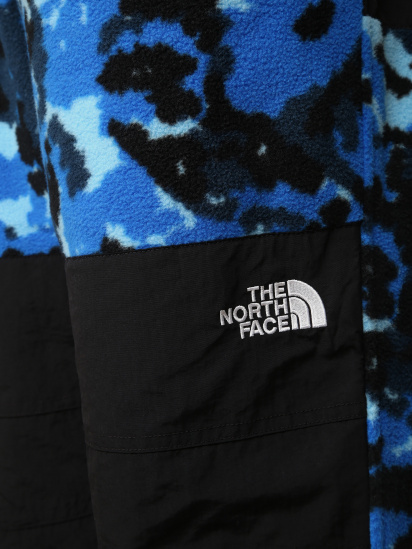 Легінси The North Face Denali модель NF0A3Y41TPZ1 — фото 4 - INTERTOP