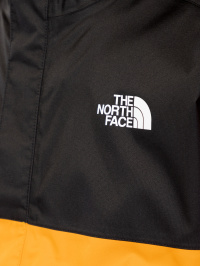The North Face  ціна, 2017