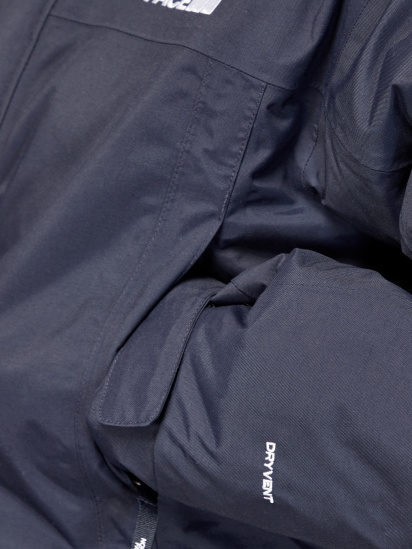Куртка The North Face Recycled Mcmurdo модель NF0A4M8GRG11 — фото 4 - INTERTOP