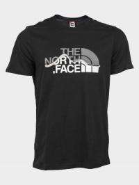 Футболка мужские The North Face модель T0A3G2JK3 , 2017