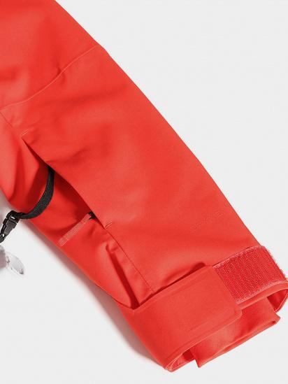 Куртка для зимового спорту The North Face Chakal модель NF0A4QXKR151 — фото 4 - INTERTOP