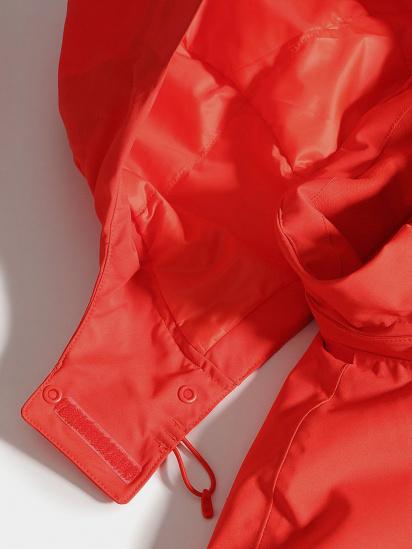 Куртка для зимового спорту The North Face Chakal модель NF0A4QXKR151 — фото 6 - INTERTOP