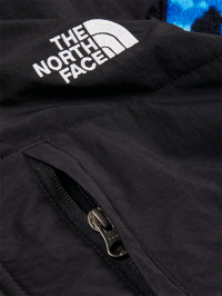 The North Face  придбати, 2017