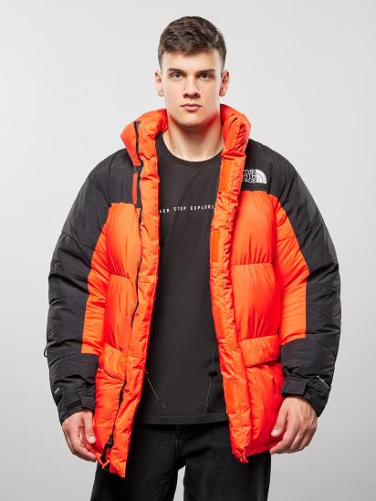 Куртка The North Face 1994 Retro Himalayan - фото