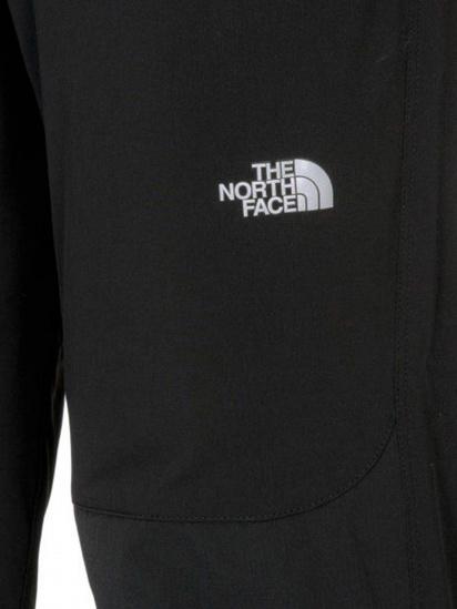 Спортивні штани The North Face - фото