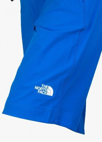 Шорти The North Face Speedlight  - фото