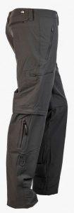 Штаны спортивные мужские The North Face модель N2178 купить, 2017