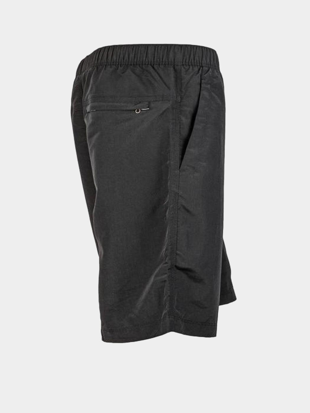 Шорты мужские The North Face модель N2191 качество, 2017