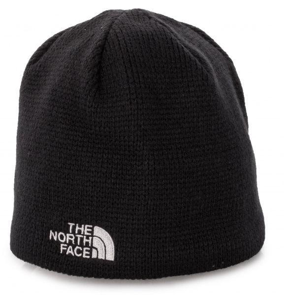 Купить Шапка мужские модель N22, The North Face, Черный