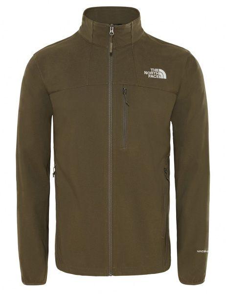 Куртка мужские The North Face модель T92TYG21L приобрести, 2017