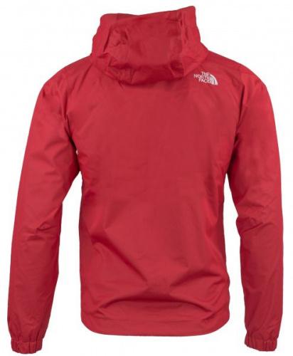 Куртка The North Face модель T0A8AZPWB — фото 2 - INTERTOP