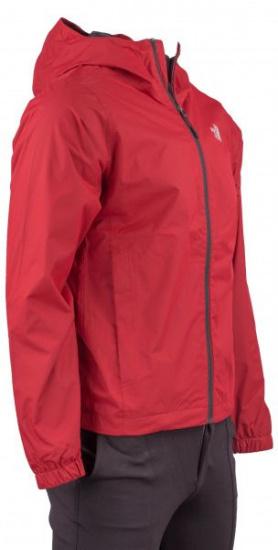 Куртка The North Face модель T0A8AZPWB — фото 3 - INTERTOP