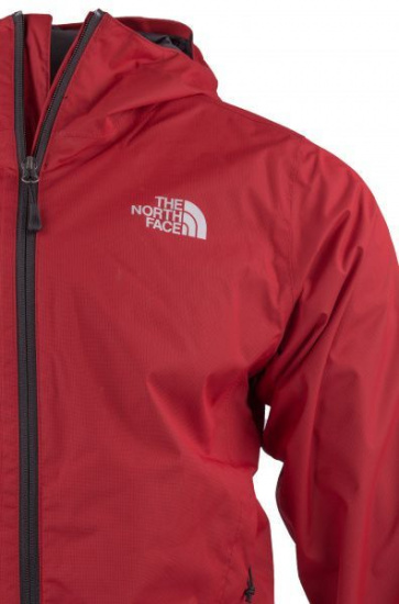 Куртка The North Face модель T0A8AZPWB — фото 4 - INTERTOP