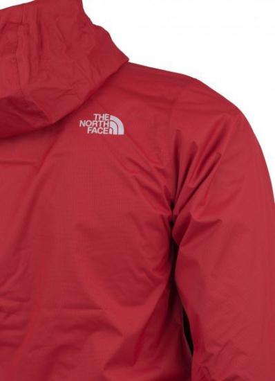 Куртка The North Face модель T0A8AZPWB — фото 5 - INTERTOP