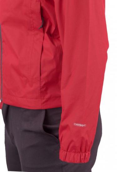 Куртка The North Face модель T0A8AZPWB — фото 6 - INTERTOP