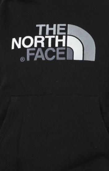 Кофта The North Face модель T0AHJYKX7 — фото 3 - INTERTOP