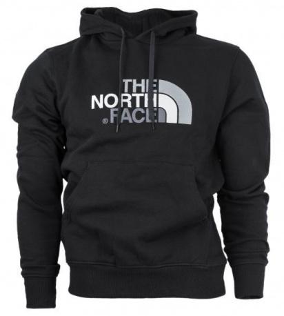 Кофта The North Face модель T0AHJYKX7 — фото - INTERTOP
