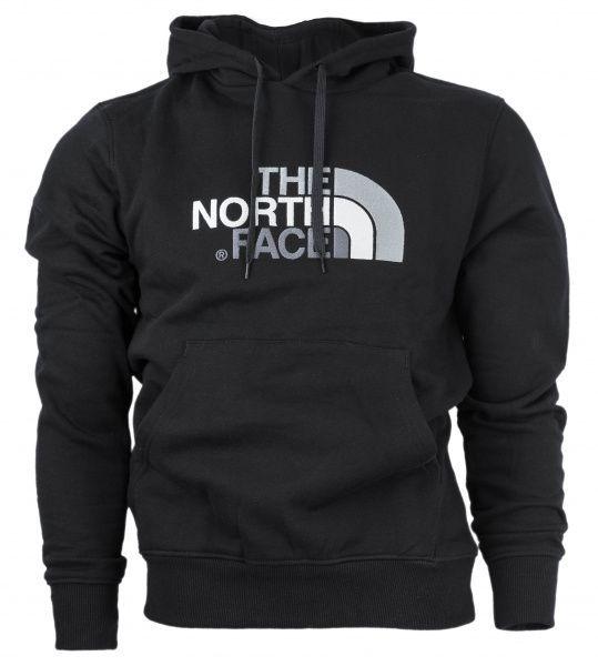 Кофта мужские The North Face модель N222 качество, 2017
