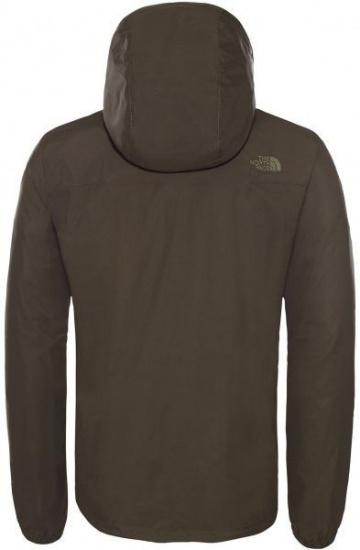 Куртка The North Face модель T92VD521L — фото 2 - INTERTOP