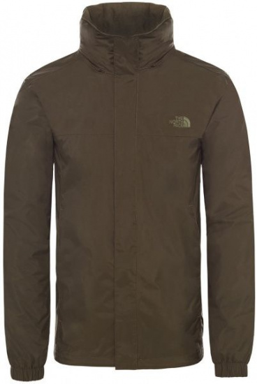 Куртка The North Face модель T92VD521L — фото - INTERTOP