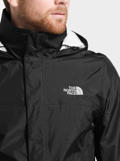 Куртка The North Face модель T92VD5AYH — фото 3 - INTERTOP