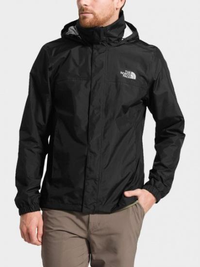 Куртка The North Face модель T92VD5AYH — фото - INTERTOP