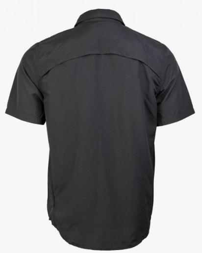 Сорочка з коротким рукавом The North Face Sequoia - фото