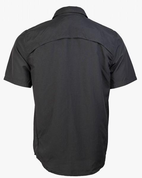 Рубашка мужские The North Face модель N2227 отзывы, 2017
