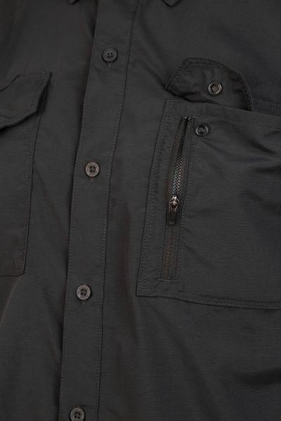 Рубашка мужские The North Face модель N2227 цена, 2017