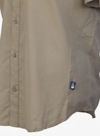 Рубашка мужские The North Face модель N2228 цена, 2017