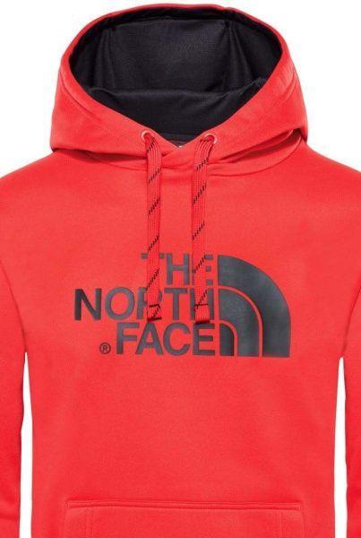 Кофта мужские The North Face модель N2229 отзывы, 2017