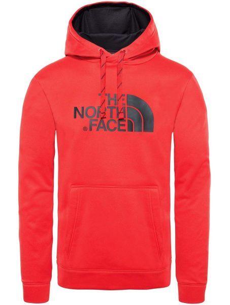 Кофта мужские The North Face модель N2229 , 2017