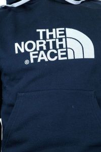 Кофта мужские The North Face модель N223 качество, 2017