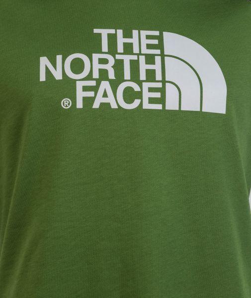 The North Face Футболка чоловічі модель N2238 , 2017