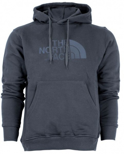 Кофта The North Face - фото