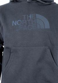 Кофта мужские The North Face модель N224 качество, 2017