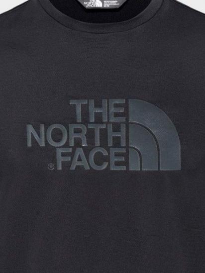 The North Face Футболка чоловічі модель T93BQ6JK3 якість, 2017