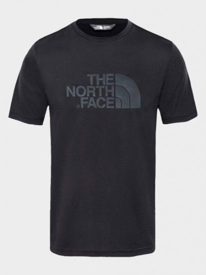 The North Face Футболка чоловічі модель T93BQ6JK3 характеристики, 2017