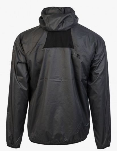 Кофта The North Face Ondras - фото