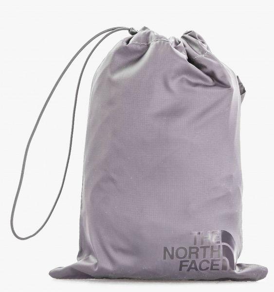 Кофта мужские The North Face модель N2248 отзывы, 2017