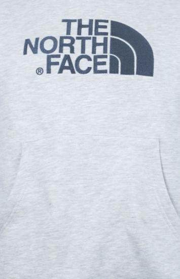 Кофта The North Face модель T0AHJY1TG — фото 3 - INTERTOP