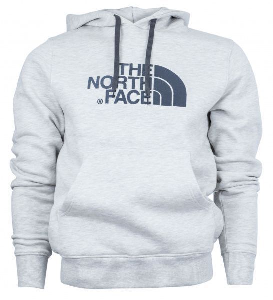Кофта мужские The North Face модель N225 качество, 2017