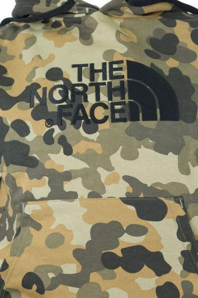 Кофты и свитера мужские The North Face модель T0AHJY5XP , 2017