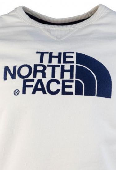 Кофта The North Face модель T93RXV11P — фото 3 - INTERTOP