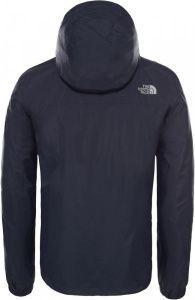 The North Face Куртка чоловічі модель N2269 відгуки, 2017