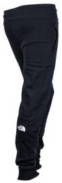 Штаны спортивные мужские The North Face модель T0CG25KY4 , 2017