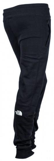 Спортивні штани The North Face модель T0CG25KY4 — фото 2 - INTERTOP